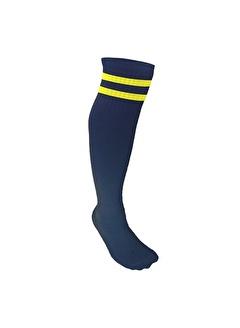 Spor 724 Spor724 36831 L Beden Futbol Çorabı